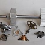 assemblages_sous_ensemble_mecanique
